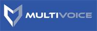multivoice