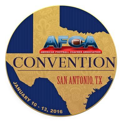 afca_convention2016