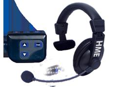 football-headset4