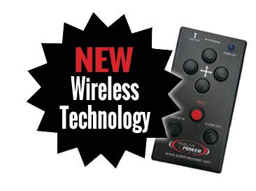 wirelesstech