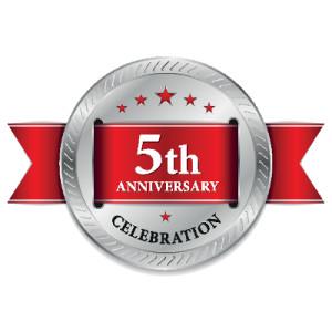 5_Year_Anniversary-300x300