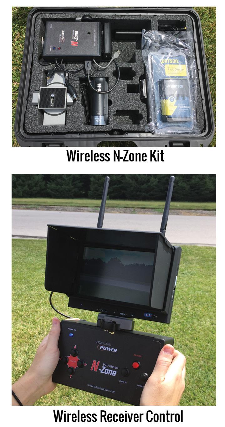 wirelessnzoneimages