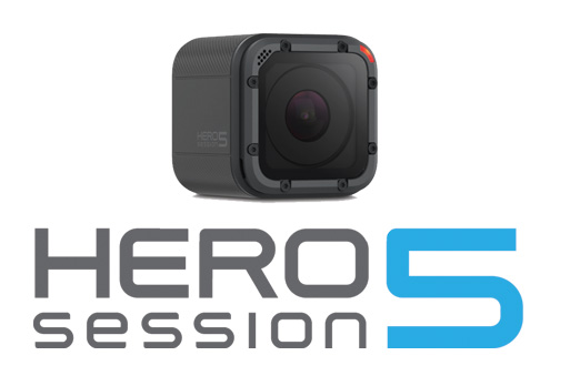hero5session