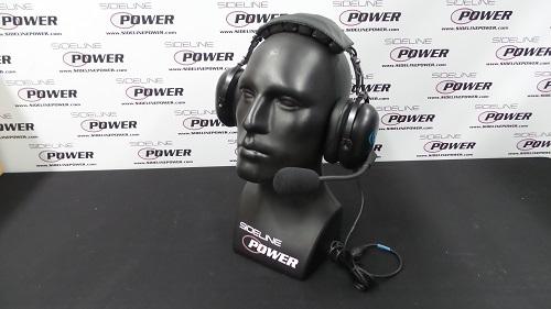headsets sideline power rh sidelinepower com