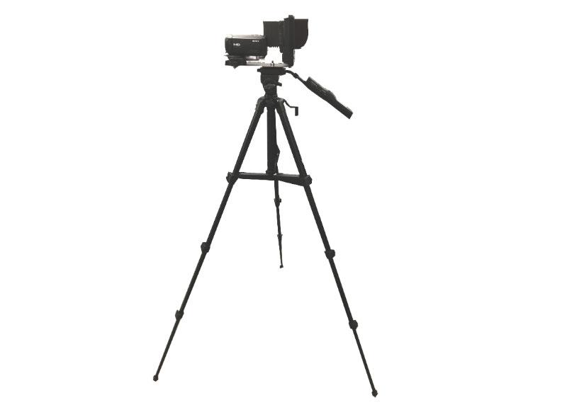 jumbo camera system