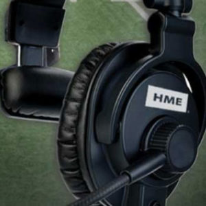 HME Headsets
