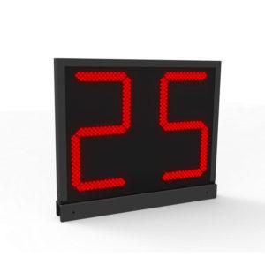 Scoreboards & Timers